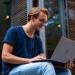male student Freelance Jobs for Students