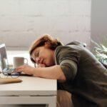 How to Maintain Work-Life Balance as a Freelancer