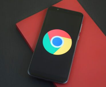 Chrome browser and best chrome extension for productivity