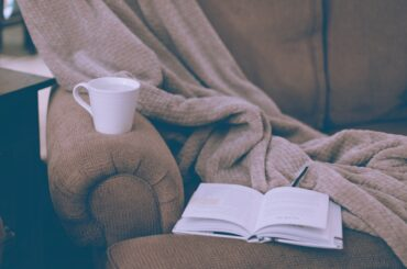 How to Stay Happy During a Pandemic while staying home