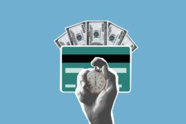 Smart money moves in your 20's